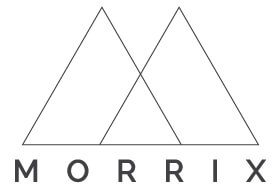 MORRIX